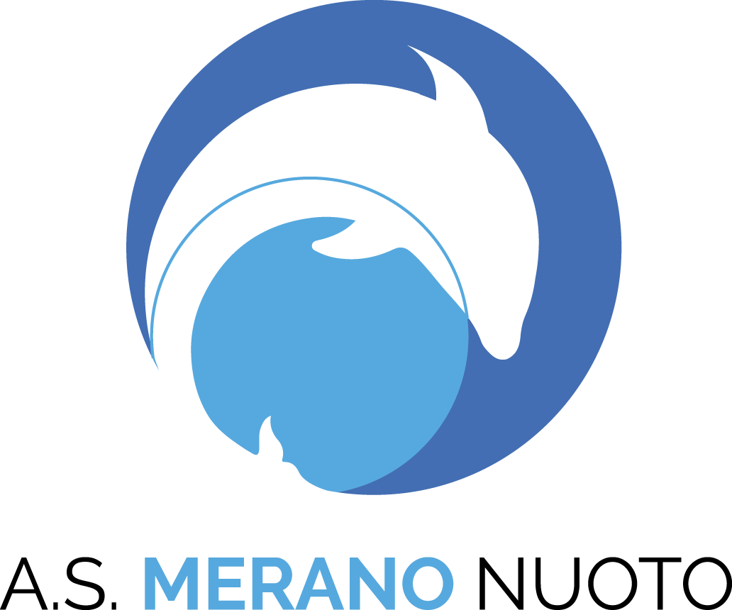 A.S. Merano Nuoto